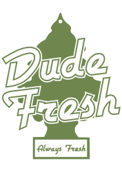 dude fresh la crosse