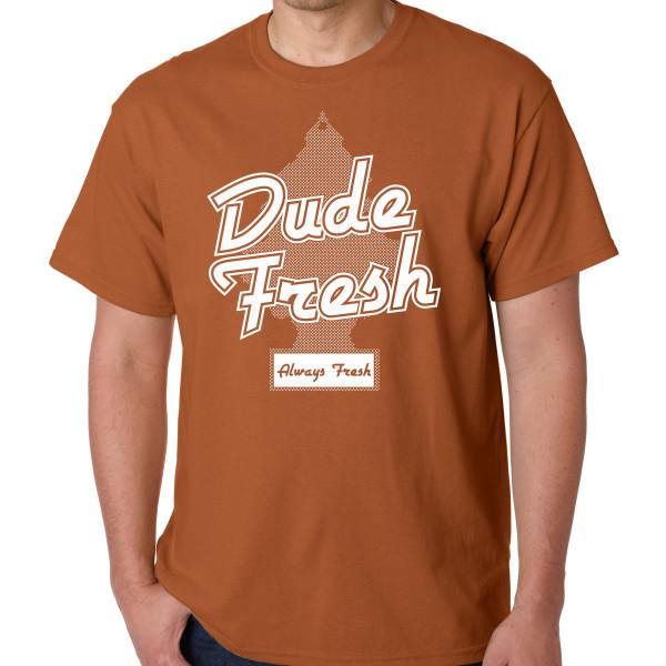 Fresh Texas Orange